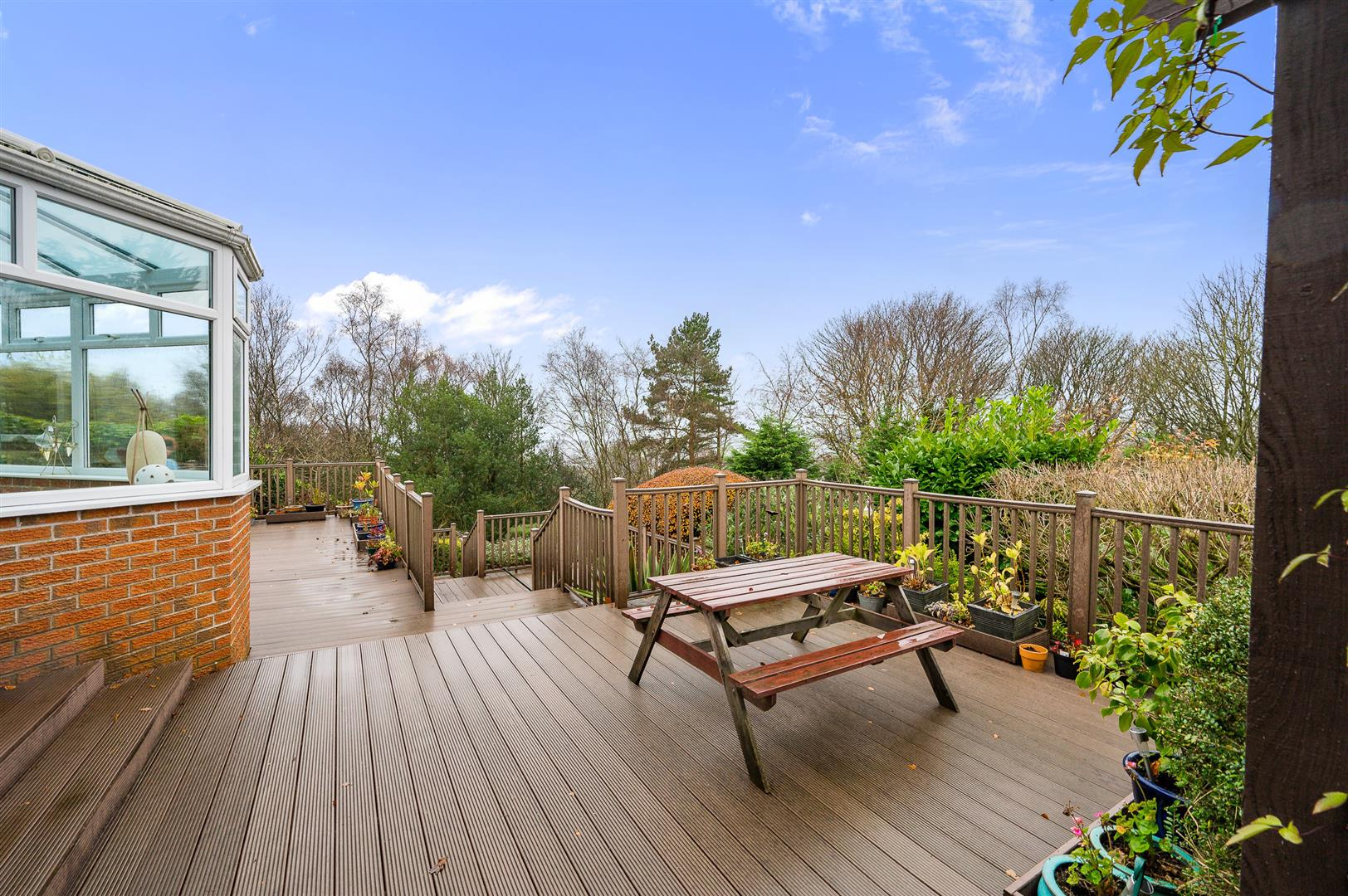 4 bedroom house Sale Agreed in Bolton - 2.jpg.